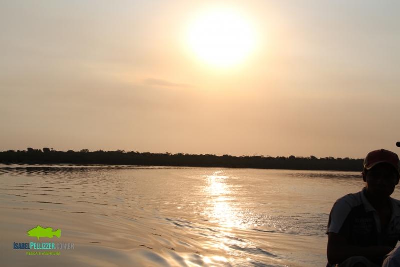 IMG_1202 por do sol no Lago 60