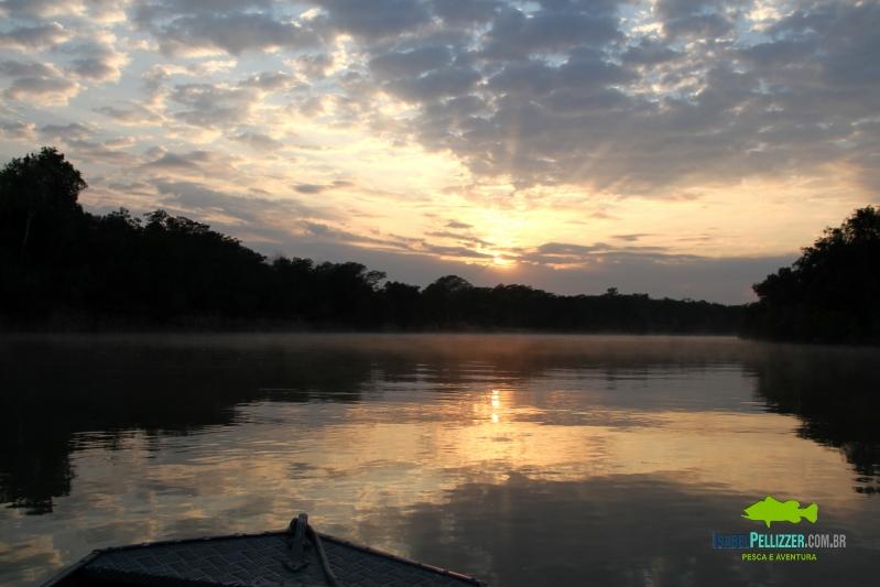 IMG_1253 amanhecer no Suiát