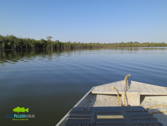 IMG_1446 lago 60