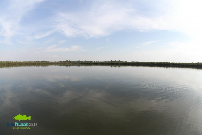 IMG_1804 lago 60