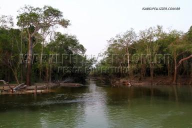 IMG_8425T entrada para rio águas claras