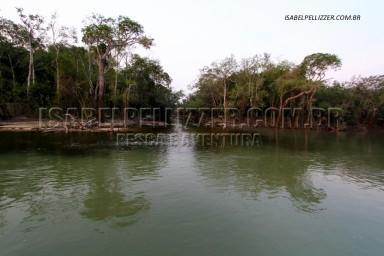 IMG_8426T foz do rio águas clara no suia-miçu