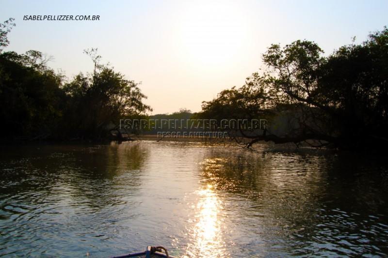 IMG_8533T foz do rio Paranaiba no Suia-Miçu