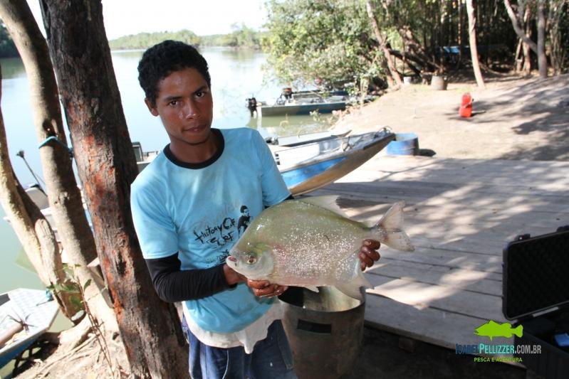 IMG_8869 pesca barranco - nossa guia Junior