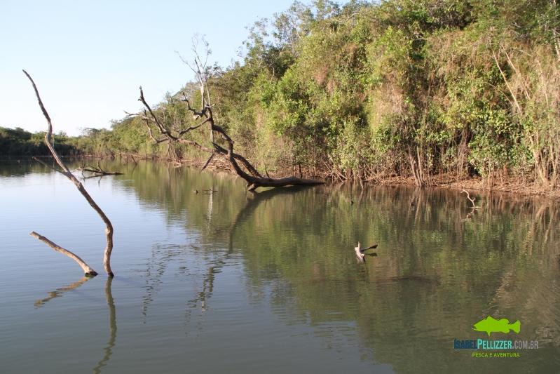 IMG_8919 estrutura de pesca tres lagos