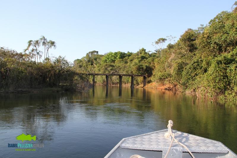 IMG_8955 ponte sobre o rio Paranaíba