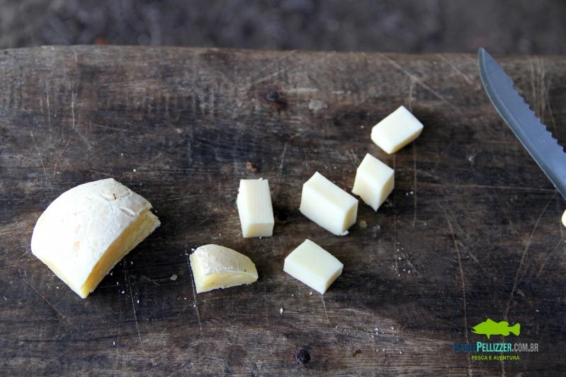 IMG_9761 pesca de barranco queijo d iscaT