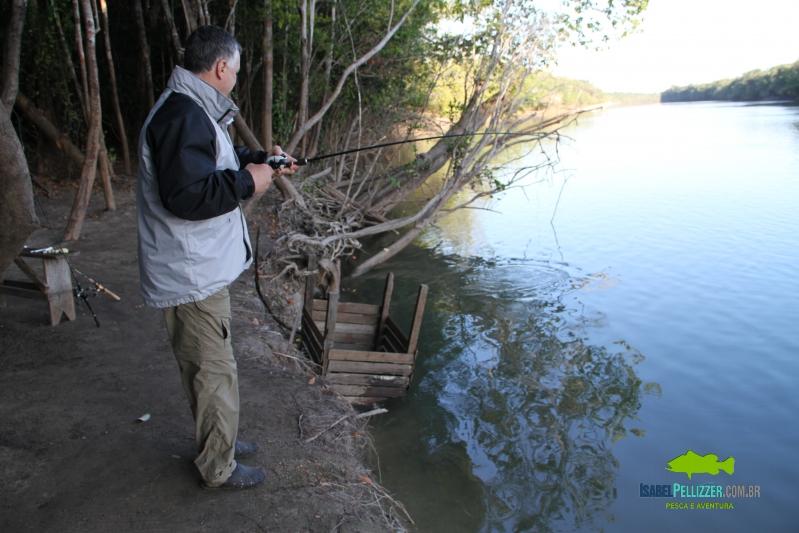 IMG_9770 pesca barranco