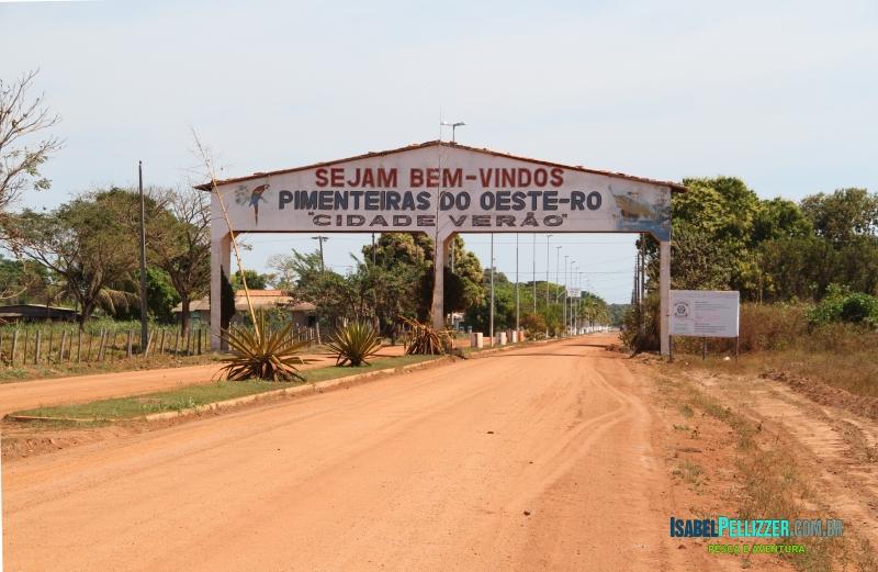 IMG_7198 portal de pimenterias