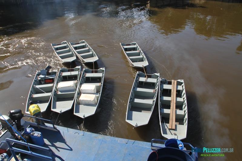 IMG_7151 barcos de pesca