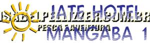 logo-mangaba