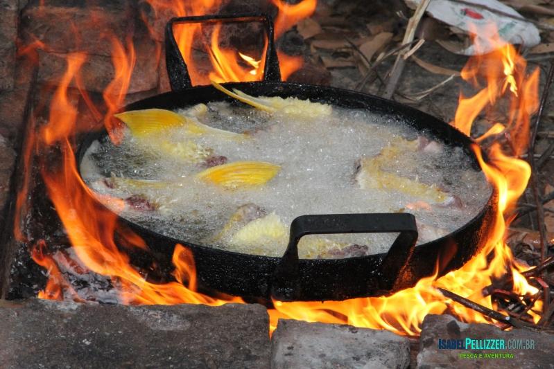 IMG_5097 fritada de peixe na lha