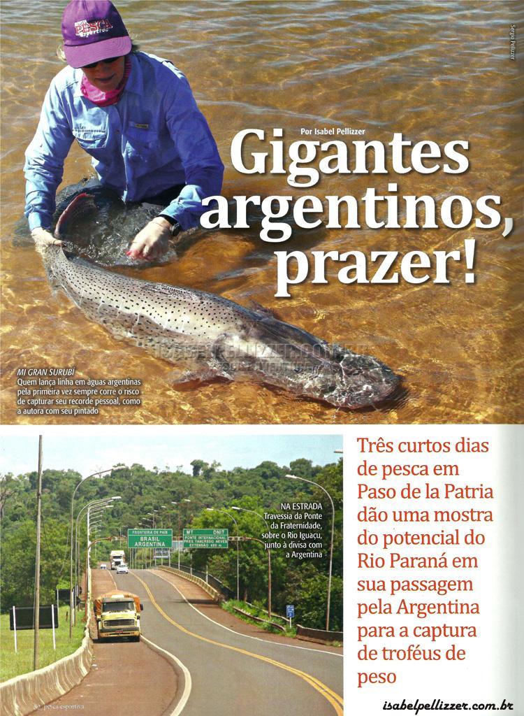 gigantes-argentinos-001Tredz.