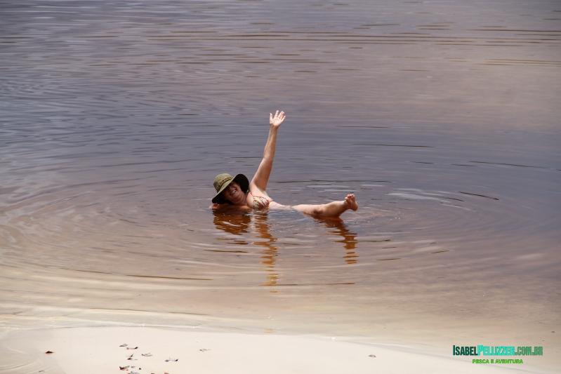 assado pelos guias - bete na praia 473