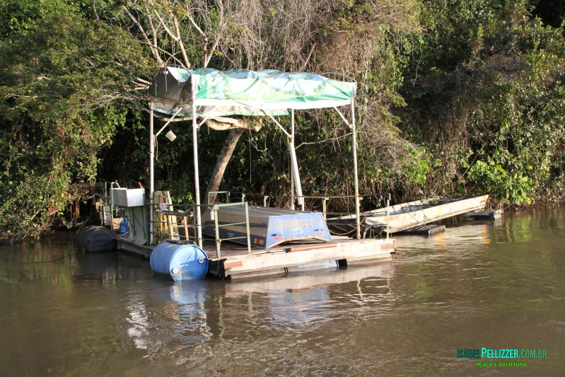 IMG_1555 Rancho sogro do Gustavo (estr.  pescadores)