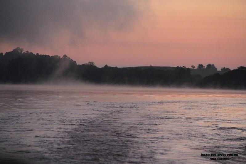 amanheceeer neblina IMG_8511