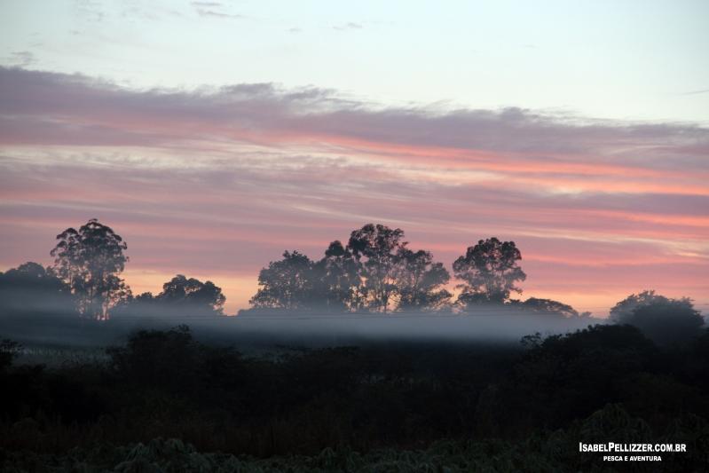 amanhecer neblina IMG_8007T