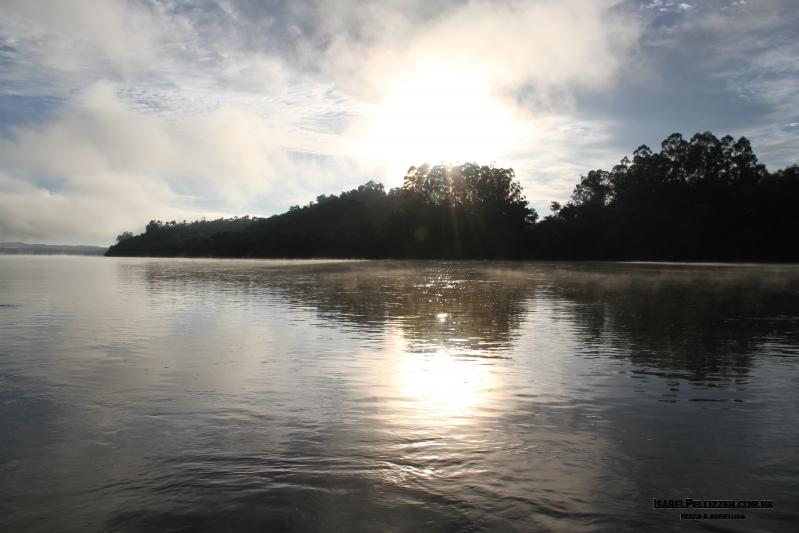 amanhecer neblina IMG_8027