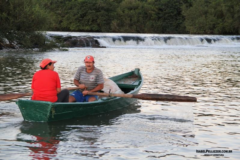 canoa tradicional IMG_7722