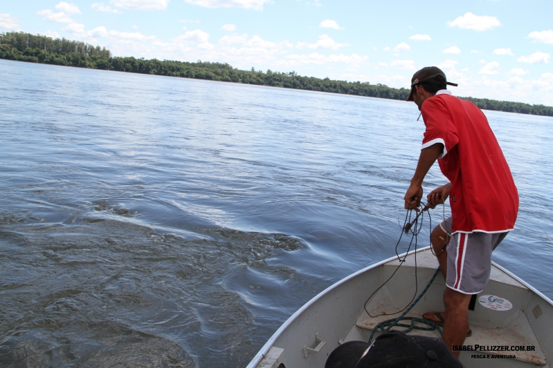 pesca comercial cascudo IMG_8089