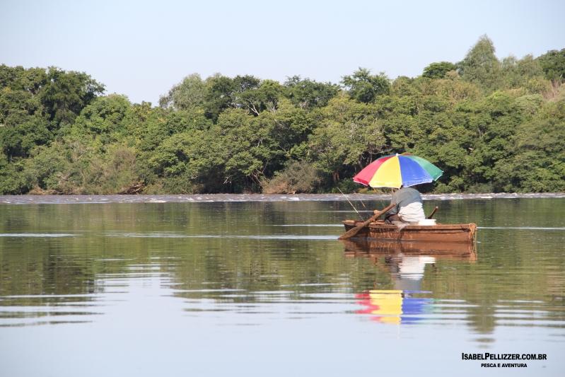 pescadores de piaparas canoas tradicionais IMG_8333