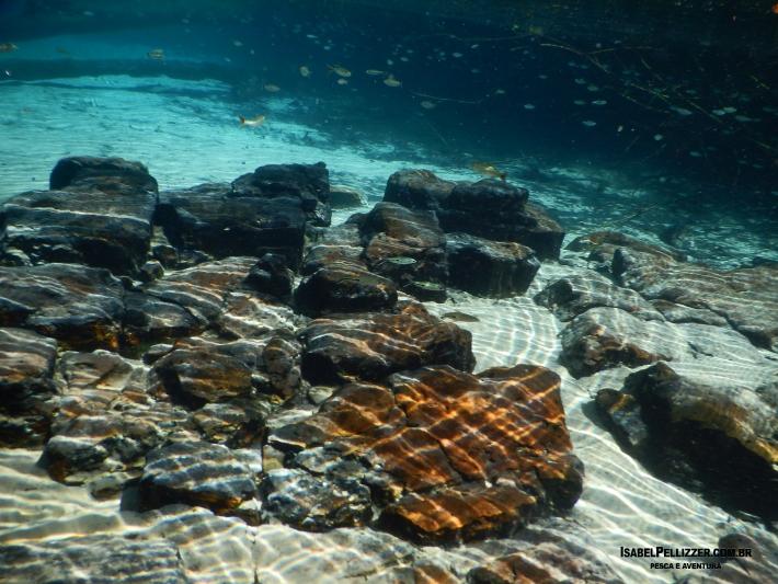 DSCN0361 sub da lagoa pousada