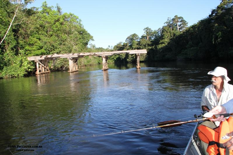 IMG_2851 ponte interrompida