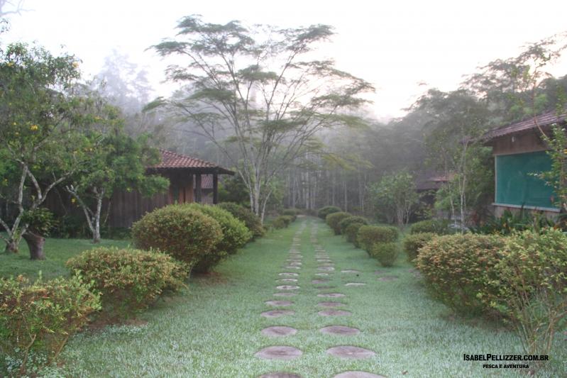 IMG_2910 nevoeiro