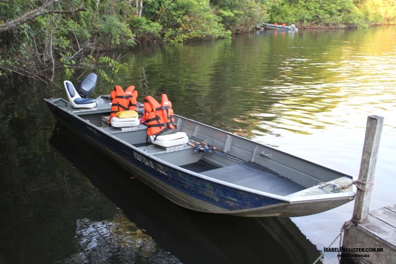 IMG_2965 barco de pesca nos trinks
