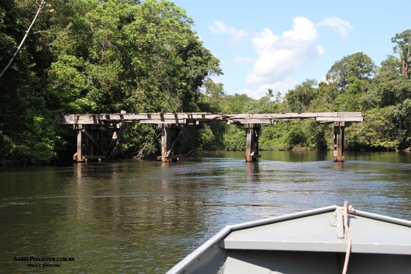 IMG_4272 ponte destruida