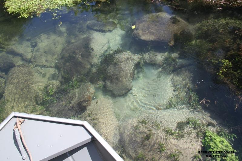 IMG_4306 lagoa perto ponte destruida