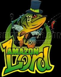 logo amazon lord