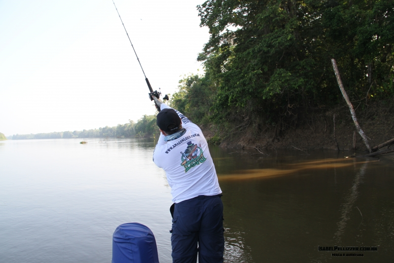 IMG_2701(pesca de couro)