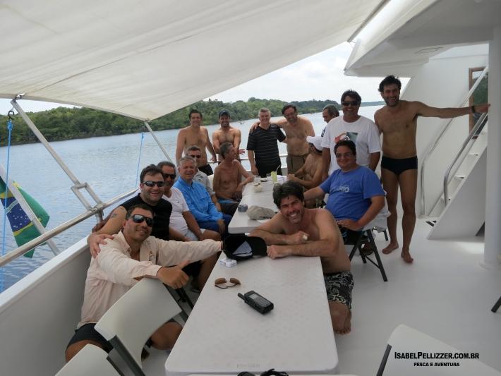 IMG_4021T (turma no deck barco)