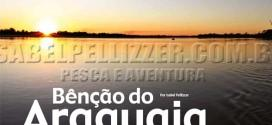 Benção do Araguaia