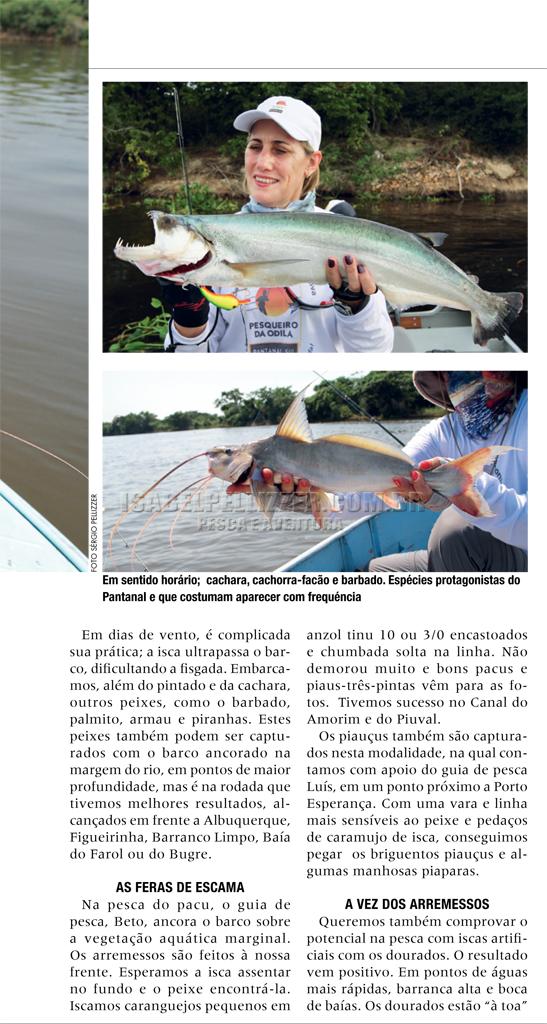 Pantanal 4 pescaecia 249 redz