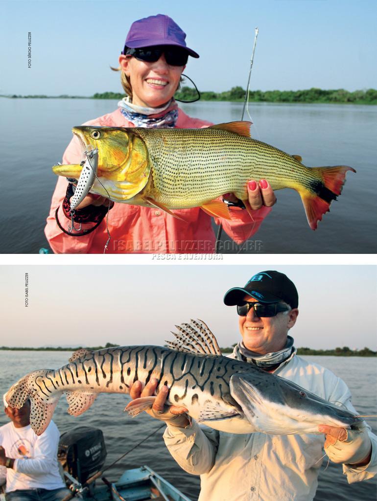 Pantanal-6-pescaecia-249-redz_