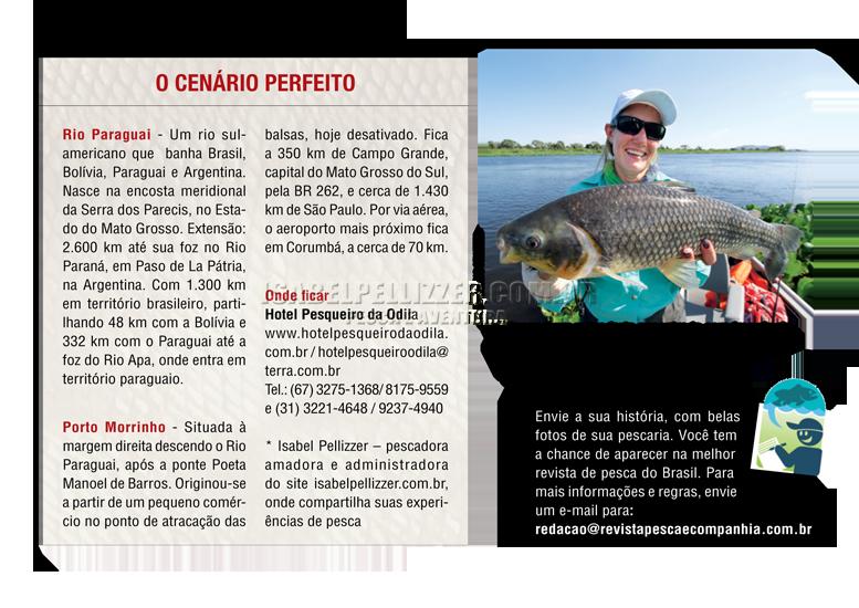 Pantanal 7 pescaecia 249 redz