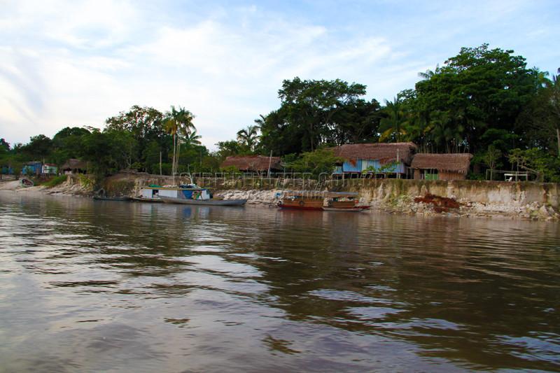 IMG_5371 comunidade e barcos de paiçavaredz