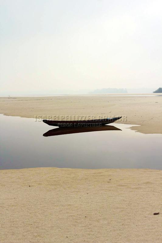 barco praia redz