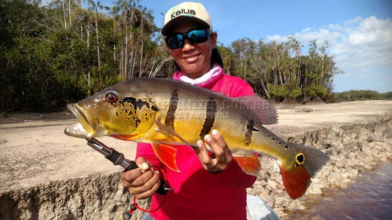 eneida peixe barranco redz