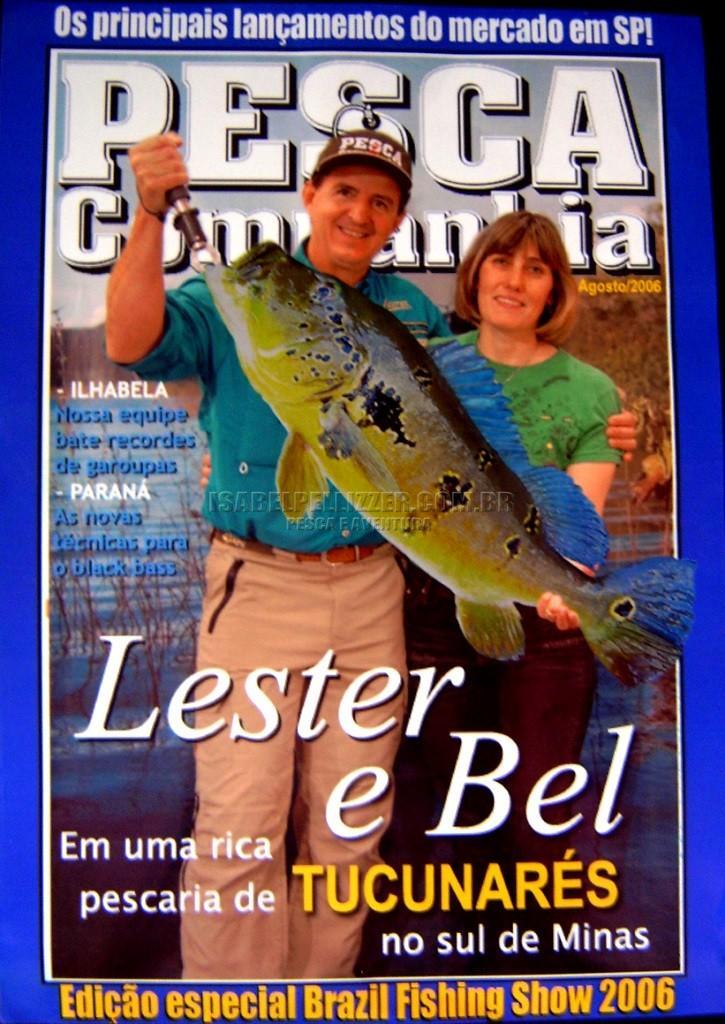B.F.S. 2006 10 rez