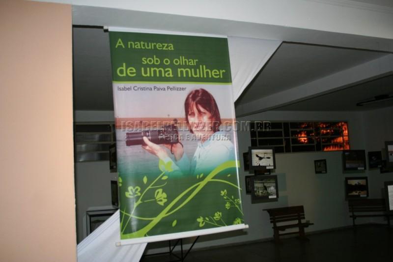P.-Pta-19-de-março-de-2009-exposisão-de-fotos-dpto-de-cultura-018-1024x682