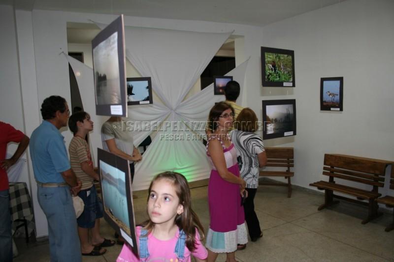 P.-Pta-19-de-março-de-2009-exposisão-de-fotos-dpto-de-cultura-033-1024x682