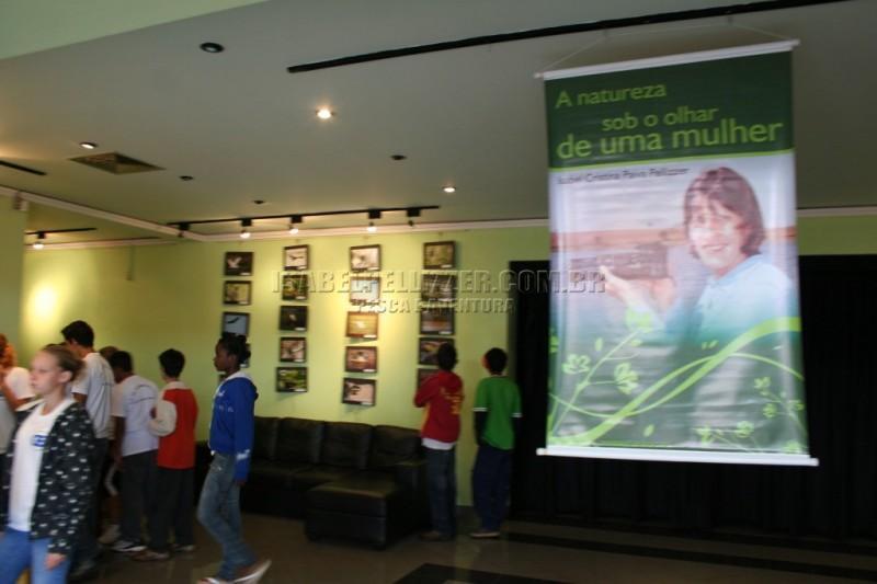 Sta-Cruz-do-Rio-Pardo-15-de-maio-de-2009-17-1024x682