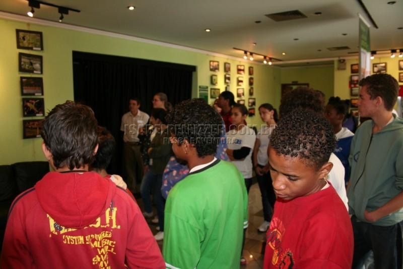 Sta-Cruz-do-Rio-Pardo-15-de-maio-de-2009-27-1024x682