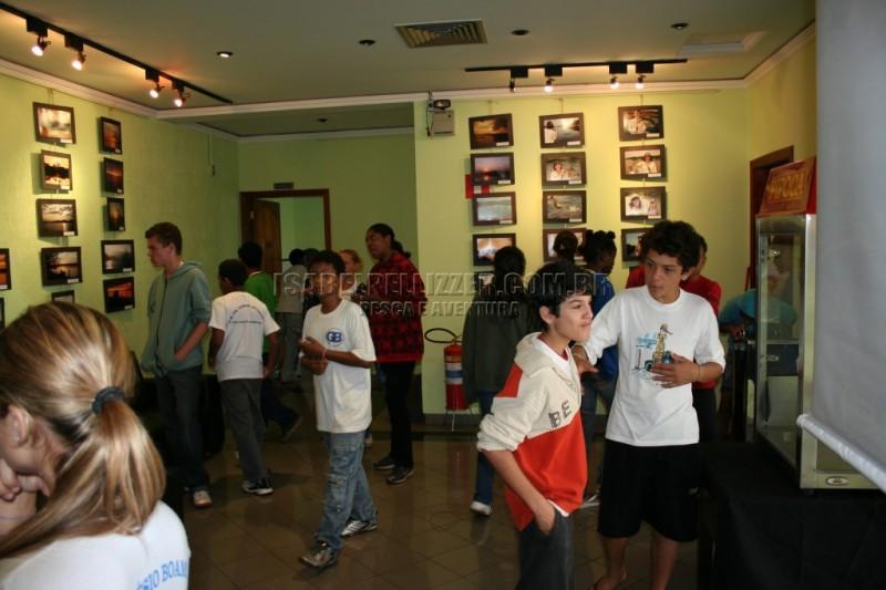 Sta-Cruz-do-Rio-Pardo-15-de-maio-de-2009-38-1024x682