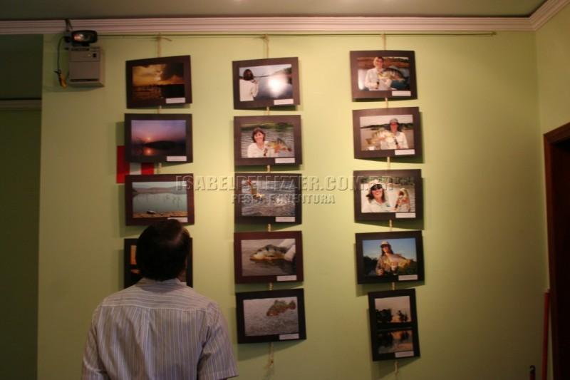Sta-Cruz-do-Rio-Pardo-15-de-maio-de-2009-4-1024x682