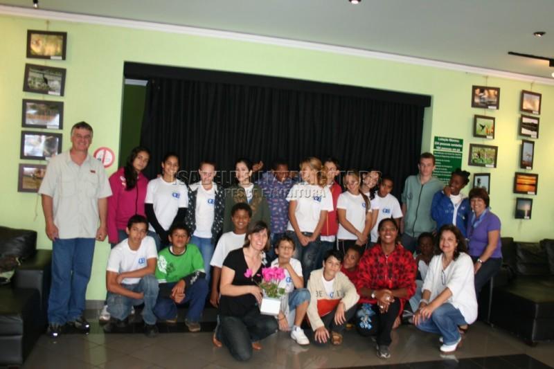 Sta-Cruz-do-Rio-Pardo-15-de-maio-de-2009-48-1024x682