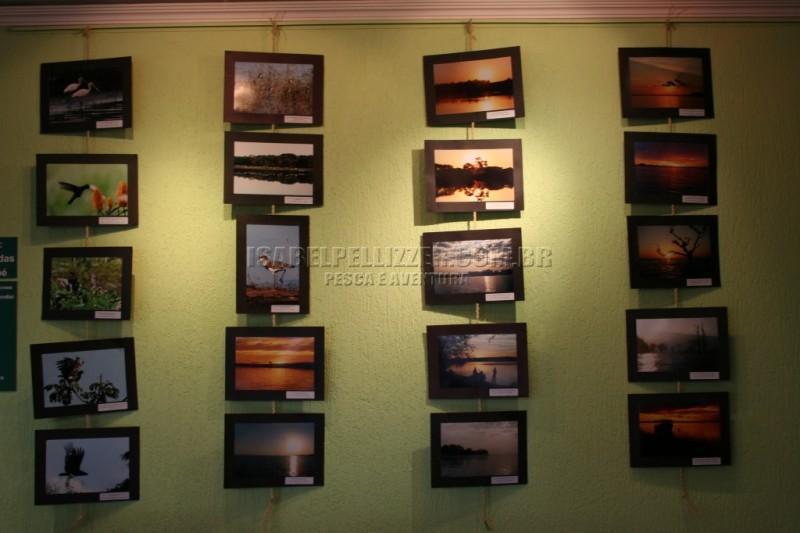 Sta-Cruz-do-Rio-Pardo-15-de-maio-de-2009-7-1024x682